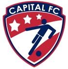 Capital FC