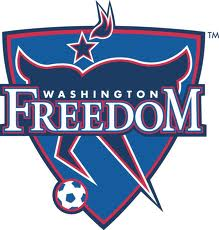 Washington Freedom