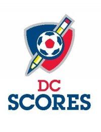 DCScores