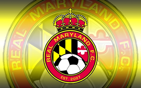 RealMarylandYellow_000