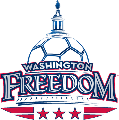 freedom-dome-cutout